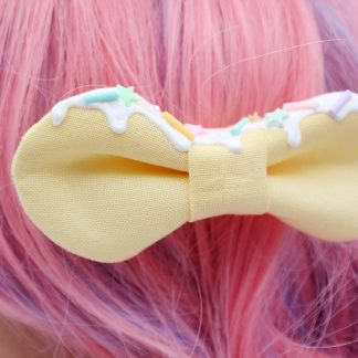 Cute Hair Bows
