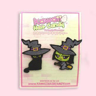 Kawaii Halloween Collection