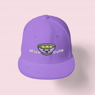 Cute Kawaii Hats